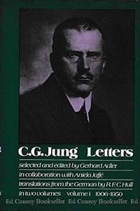 image of Letters, Vol. 1: 1906-1950 (v. 1)