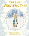 image of Peter Rabbit: A Winter's Tale