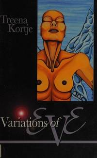Variations Of Eve