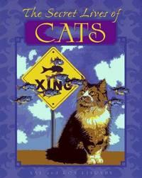 The Secret Lives of Cats