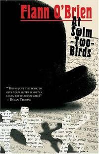 At Swim-Two-Birds (Irish Literature)