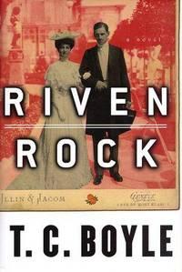 Riven Rock, Engl. ed