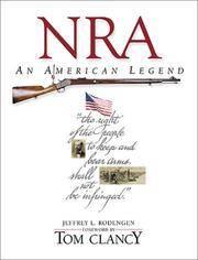 NRA: An American Legend