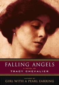 Falling Angels : A Novel