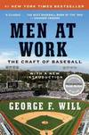 image of Men at Work: The Craft of Baseball