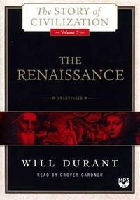 image of The Renaissance