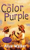 image of The Color Purple