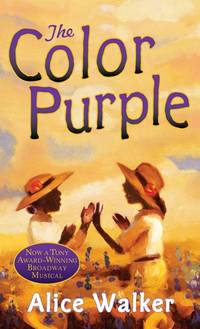 The Color Purple (Musical Tie-in)