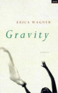 Gravity: Stories