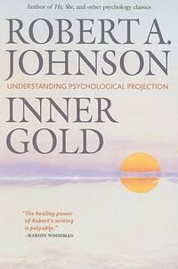 Inner Gold