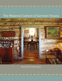 The Material Culture of German Textiles