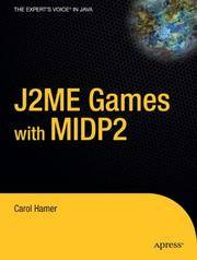 J2me Games With Midip2 (Pb)