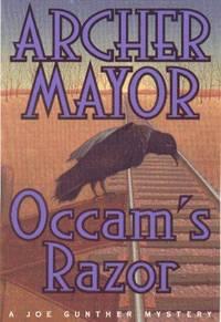 Occam's Razor