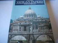 Vatican Papers