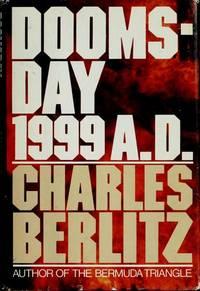 Doomsday 1999 Ad