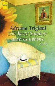 image of Der Beste Sommer Unseres Lebens (German Edition)