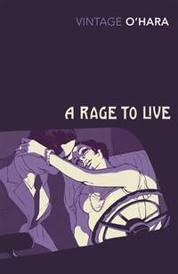 image of Rage to Live