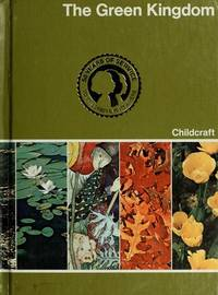 Childcraft. Places to Know. The How and Why Library Volume 10