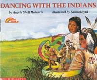 Dancing With the Indians