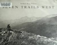 Seven Trails West
