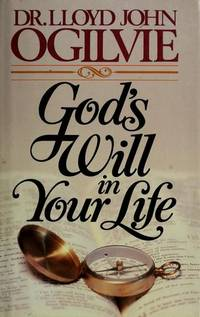God's Will in Your Life