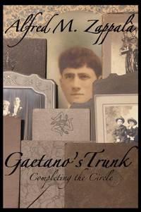 Gaetano's Trunk