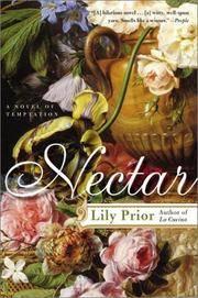 image of Nectar: A Novel of Temptation