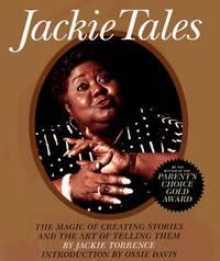 Jackie Tales: Magic of H