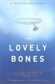 image of The Lovely Bones: Deluxe Edition