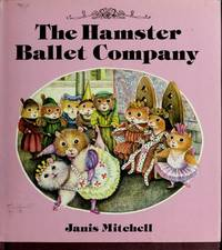 The Hamster Ballet Company