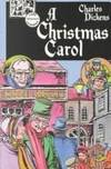 image of A Christmas Carol (Lake Illustrated Classics, Collection 4)
