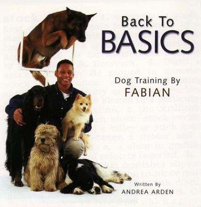 K  Basics Dog Training