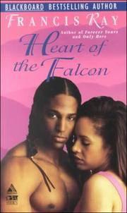 Heart Of The Falcon (Arabesque)