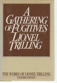 A Gathering Of Fugitives