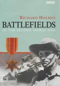 Battlefields of the Second World War
