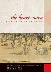 HEART SUTRA (q)