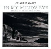 In My Mind's Eye: Seeing in Black and White