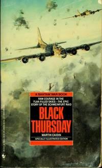 image of Black Thursday