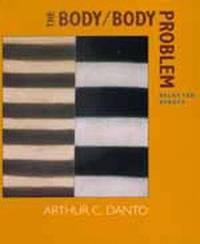 The BodyBody Problem