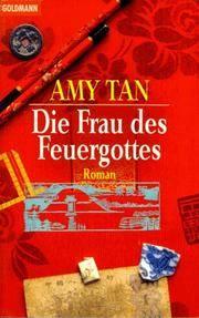 Die Frau Des Feuergottes