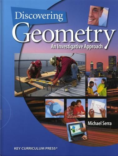 Are Prentice Hall Textbook Problems and Answers Available Online?