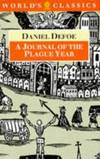 image of A Journal of the Plague Year (The World's Classics)