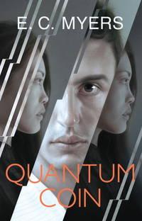 Quantum Coin (SIGNED)