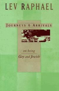 Journeys  Arrivals
