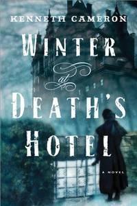 Winter Death's Hotel