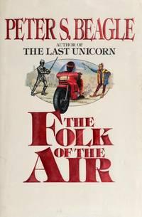 Folk of the Air