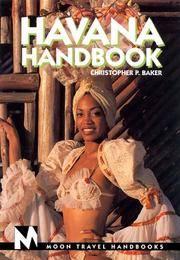Havana Handbook