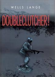 Doubleclutcher!