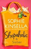 image of Shopaholic & Sister: A Novel