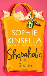 image of Shopaholic & Sister (Shopaholic Series)